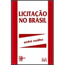 LICITACAO NO BRASIL