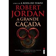 GRANDE CACADA, A - (VOL. 2)