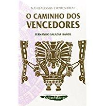 CAMINHO DOS VENCEDORES,O