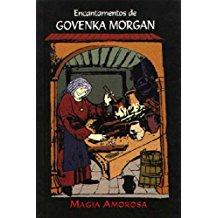 ENCANTAMENTOS DE G.MORGAN-M.AMOROSA