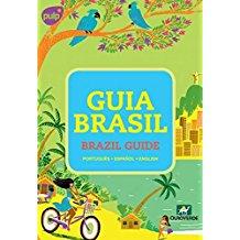 GUIA BRASIL - BRAZIL GUIDE
