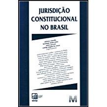 JURISDICAO CONSTITUCIONAL NO BRASIL/12