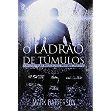 LADRAO DE TUMULOS, O