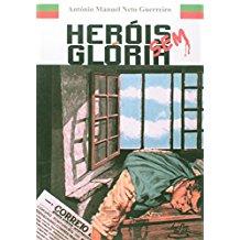 HEROIS SEM GLORIA