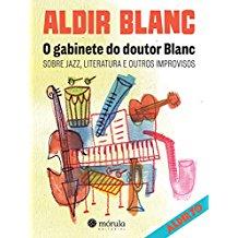 GABINETE DO DOUTOR BLANC V.2, O