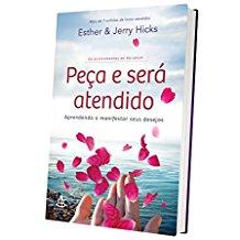 PECA E SERA ATENDIDO - (3433)