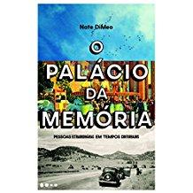 PALACIO DA MEMORIA, O