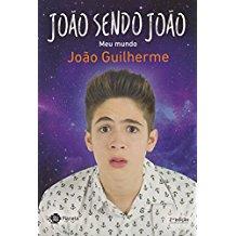 JOAO SENDO JOAO - MEU MUNDO