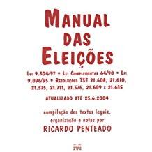 MANUAL DAS ELEICOES/04