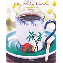 GOOD MORNING TRANCOSO!