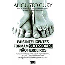 PAIS INTELIGENTES FORMAM SUCESSORES, NAO HERDEIROS