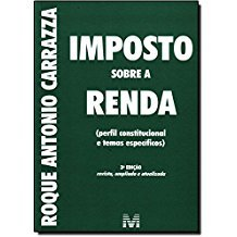 IMPOSTO SOBRE A RENDA - 03ED/09