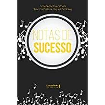 NOTAS DE SUCESSO