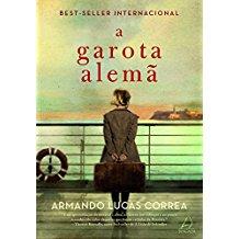 GAROTA ALEMA (A)