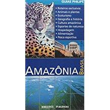 GUIA AMAZONIA-PORTUGUES