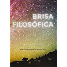 BRISA FILOSOFICA