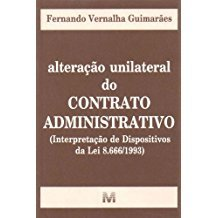 ALTERACAO UNIL. C. ADMINISTRATIVO/03