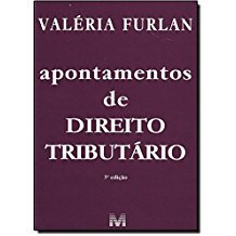 APONTAMENTOS DE DIREITO TRIBUTARIO - 03ED/09