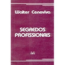 SEGREDOS PROFISSIONAIS/96