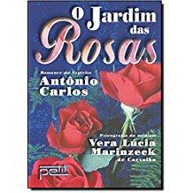 JARDIM DAS ROSAS, O - ESPECIAL