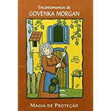 ENCANTAMENTOS DE G.MORGAN-M.PROT.