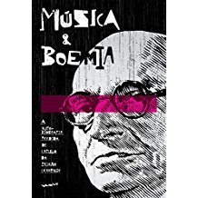 MUSICA E BOEMIA
