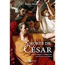 MORTE DE CESAR, A