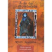 AUTO DA COMPADECIDA - ED. COMEMORATIVA