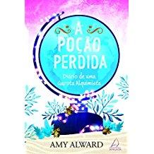 POCAO PERDIDA (A)