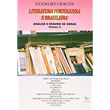 Literatura Portuguesa e Brasileira-v.2