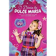 DIARIO DE DULCE MARIA, O