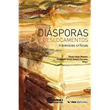 DIASPORAS E DESLOCAMENTOS - 01ED/ 14