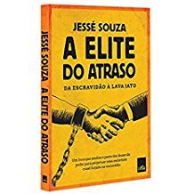 ELITE DO ATRASO, A