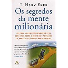 SEGREDOS DA MENTE MILIONARIA,OS