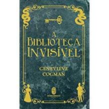 BIBLIOTECA INVISIVEL, A
