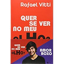 KIT - RAFAEL VITTI - 02 VOLUMES