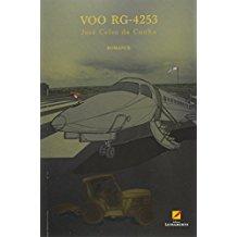 VOO RG-4253