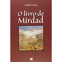 LIVRO DE MIRDAD, O - 07ED
