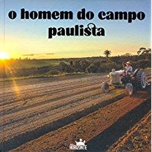 Homem do Campo Paulista, O