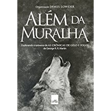 ALEM DA MURALHA