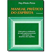 MANUAL PRATICO DO ESPIRITA