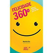 FELICIDADE 360