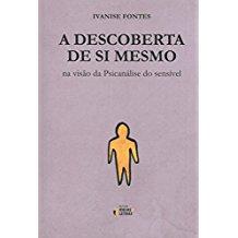 DESCOBERTA DE SI MESMO, A