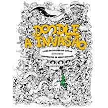 DOODLE - A INVASAO