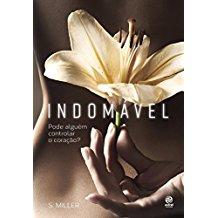 INDOMAVEL - (4052)