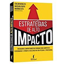 ESTRATEGIAS DE ALTO IMPACTO