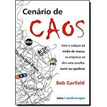 CENARIO DE CAOS