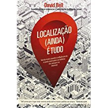 LOCALIZACAO (AINDA) E TUDO