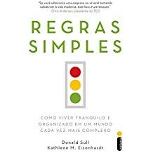 REGRAS SIMPLES