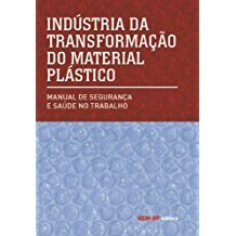 INDUSTRIA DA TRANSFORMACAO DO MAT. PLASTICO